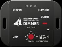 Produktbild 12V Dimmer